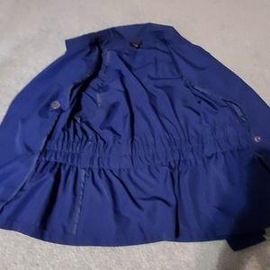 Teenflo Jackets & Coats - Beautiful jacket